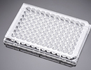 Microplates for Assays and Cell Culture
