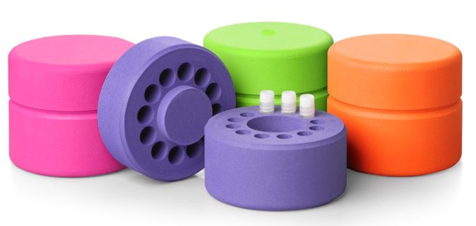 CoolCell Containers