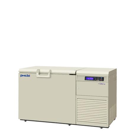 Cryogenic ULT Freezers -150°C