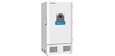Highest security for valuable samples - TwinGuard ULT Freezers -86°C