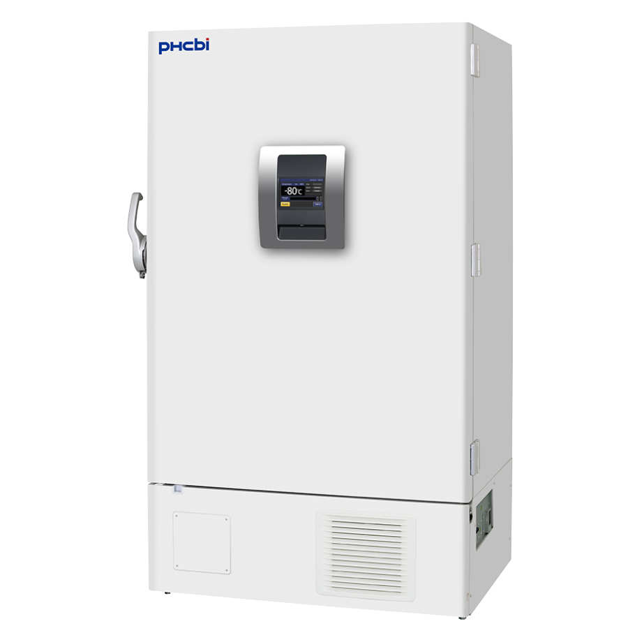 ULT Freezers (-150°C/-86°C)