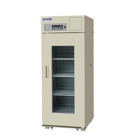 Pharmaceutical Refrigerators MPR