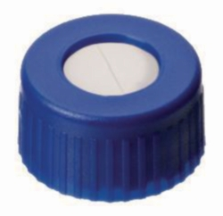 LLG-PP UltraBond* Short Thread Seals ND9