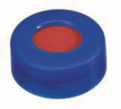 LLG-PE Snap Ring Seals ND11,ready assembled