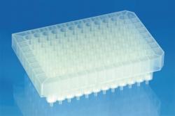 CHROMAFIL® MULTI 96 filter plates