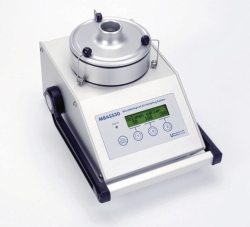 Microbiological Air Sampling System MBASS30