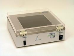 UV transilluminator UST-20L-8E