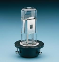 HPLC Detector lamps