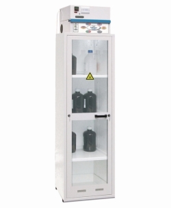 Filtration cabinets LABOPUR® 14.X series