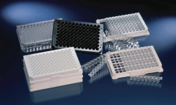 96/384 Well Plates and Modules CovaLink™ and Immobilizer Streptavidin, PS