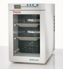Thermo Scientific™ Heratherm™ Compact Incubator