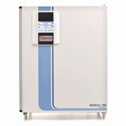 CO2 Incubators with Chambers HERAcell™ 150i, 240i