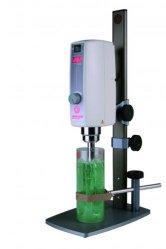 Stand Homogenisers POLYTRON® PT 10-35 GT (Ecoline)