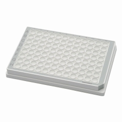 Microplates reader, 96/384-well