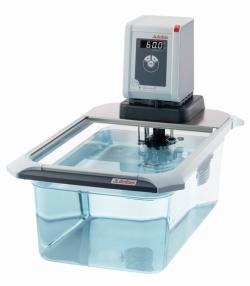 Circulator baths, CORIO™ CD