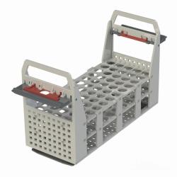 Test tube trays
