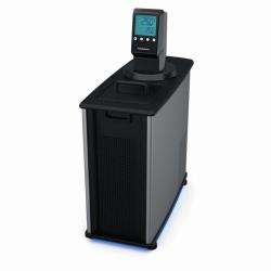 Refrigerated Circulators with MX Temperature Controller