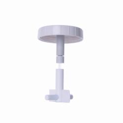 Accessories for Spinner Flasks Celstir® and Magna Flex™