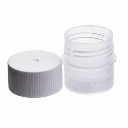 Tissue Vial CryoELITE®, sterile