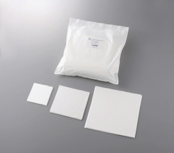 Cleanroom wipes ASPURE, Polyester / Nylon