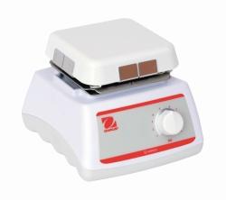 Mini Magnetic stirrers
