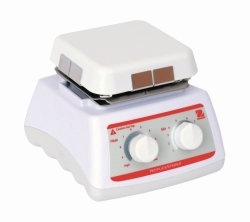 Mini Hotplate-stirrer
