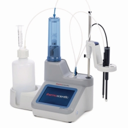Automatic Titrators Orion Star™ T910