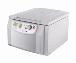 Centrifuges Frontier™ Multi Pro FC5816 / FC5816R