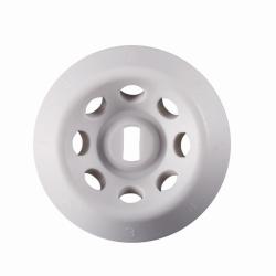 Fixed angle rotors for Mini Centrifuge Frontier™ 5000 Mini