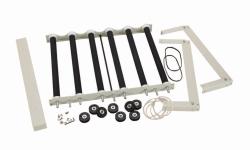 Accessories for Roller Apparatus WHEATON®