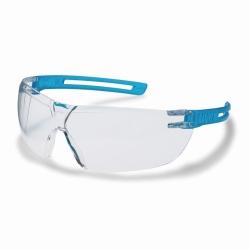 Safety Eyeshields uvex x-fit