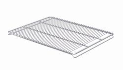 Accessories for Drying Oven 125 basic dry / control dry
