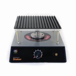 Orbital platform shaker Belly Dancer®