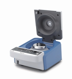 Microcentrifuge G-L