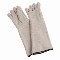Safety Gloves, Heat Protection, up to 232 °C