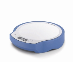 Magnetic stirrer myPlate