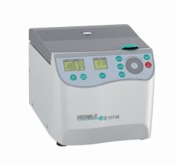 Microlitre centrifuge Z 167 M