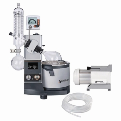 Rotary evaporators Hei-VAP Core Packages