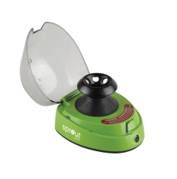 Mini-Centrifuge Sprout®/ Sprout® plus