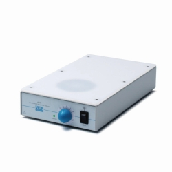 Magnetic stirrer AMI, illuminated