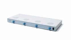 Multi-position Magnetic stirrer AMI 4, illuminated