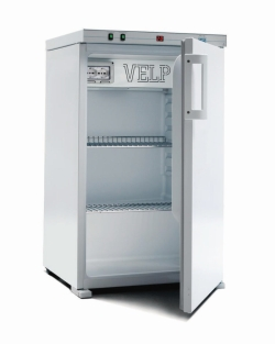 Cooled incubator FTC 120