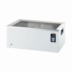 Water bath PURA™ 22