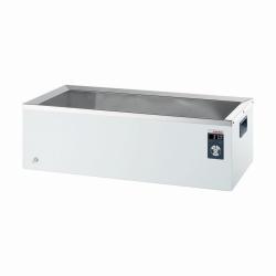 Water bath PURA™ 30