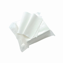 Cleanroom wipes Clino® CR One Way, Cellulose/Polyester