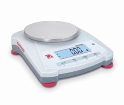 Portable Balances Navigator™