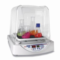 Benchtop shaking incubators Genie Temp-Shaker 100/300