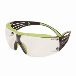 Safety Eyeshields SecureFit™ 400X