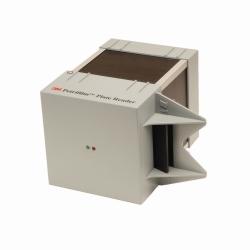 Plate reader for Petrifilm
