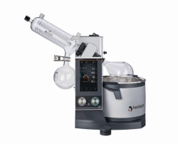 Rotary Evaporators Hei-VAP Ultimate Control, with hand lift